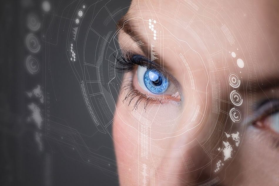 Amazon Contact Lens — How Does It Improve Customer Experience? 1