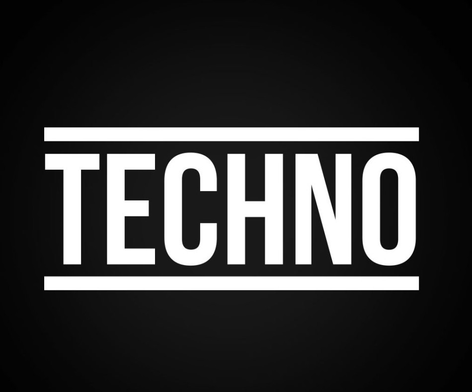 Must Have Tracks In Your Techno Playlist