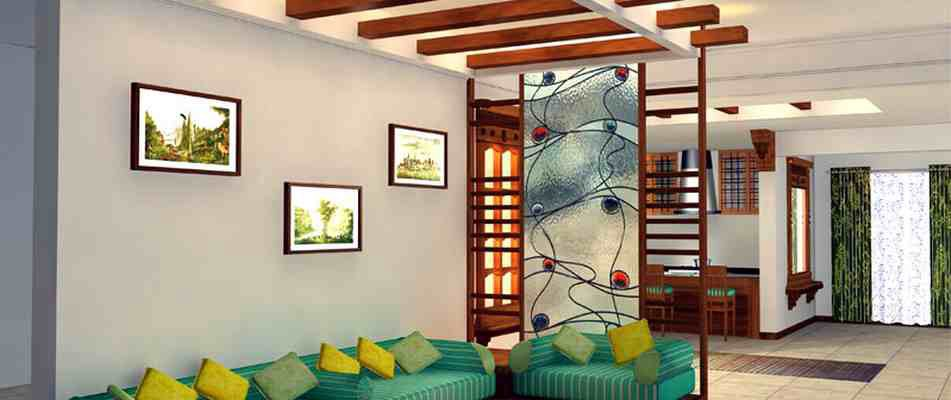 Design Your Place With The Best Interior Designing Companies Unique Best Interior Design Company Decoration