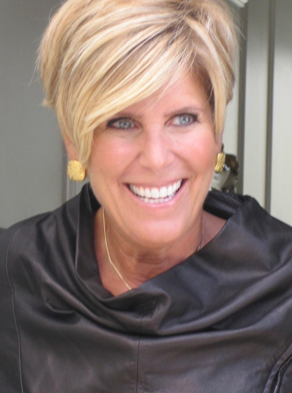 Kristen Wiig News, Pictures, and Videos m Pictures of suze orman