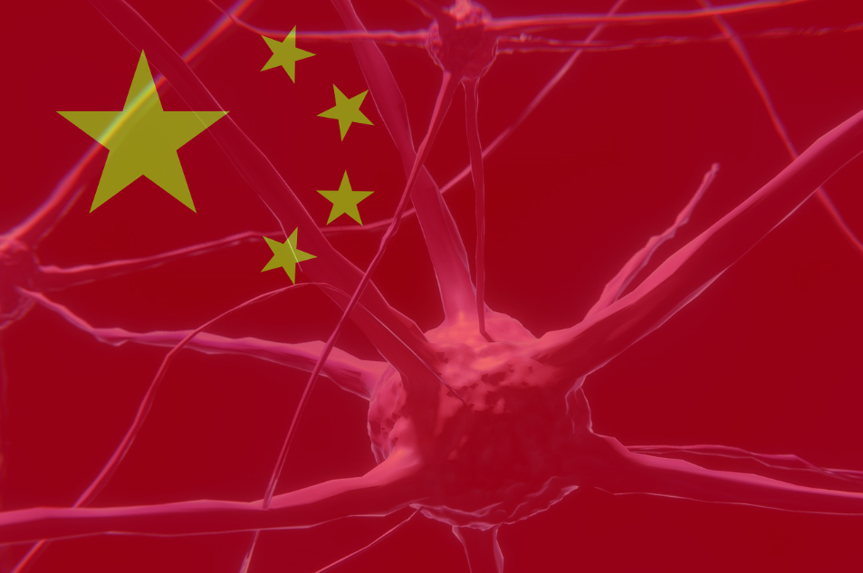 Nature Paper Puts An Eye on China's New Generation of AI