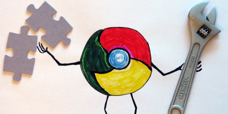 chrome_extension_developers