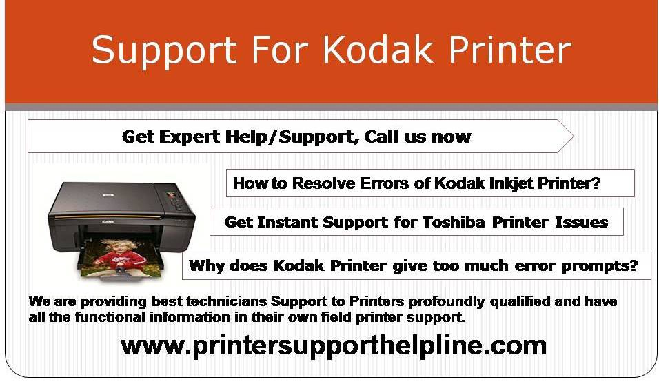 how to settle slow print issue of kodak printer james vince medium