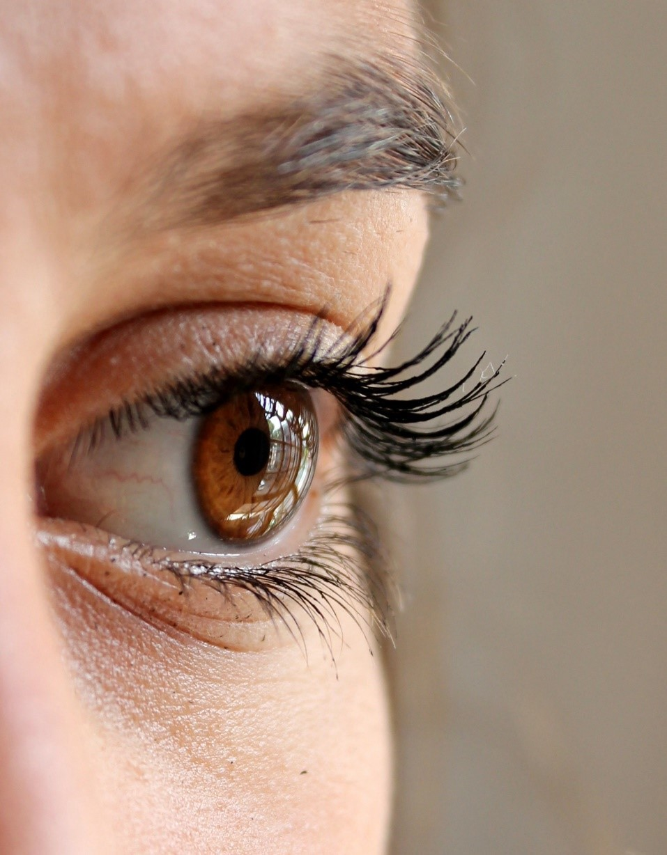 What Is Eyelash Hypotrichosis And How Can Medical Aesthetics Help