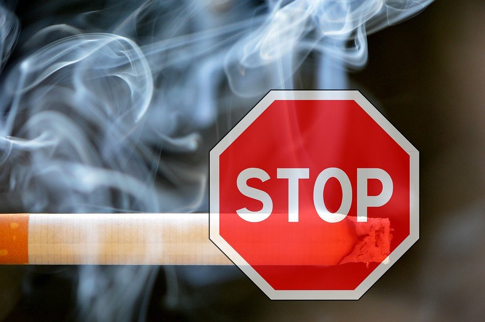 "The Fatal Error in ""Stop Smoking"" Marketing Campaigns"