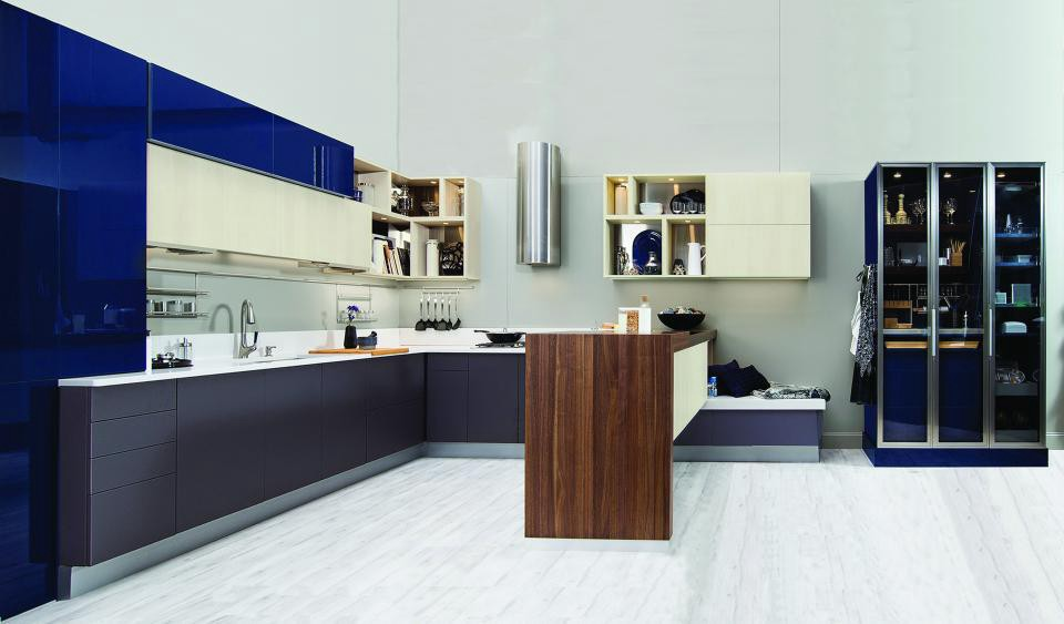 Top Kitchen Cabinet Trends: Frameless, Paint Over Stains, And Soft on kitchen and patio door, kitchen remodeling, kitchen ideas, kitchen colors, kitchen dining living combo, kitchen and pool, kitchen decor, kitchen cabinets, kitchen and stairs, kitchen and nook, kitchen rustic wood tables, kitchen bathroom, hybrid kitchen bath, kitchen beautiful rooms, kitchen and den, kitchen and scullery, kitchen and bar, kitchen layouts, kitchen design, kitchen bath showrooms,