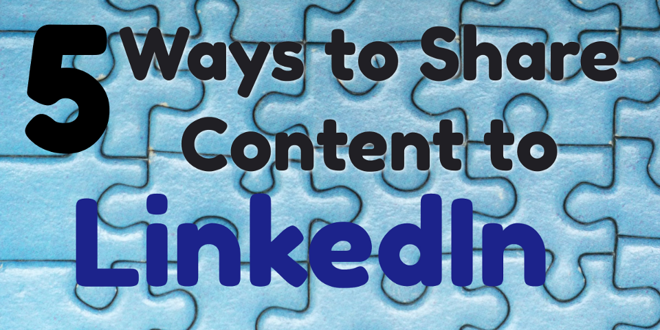 share-content-to-linkedin
