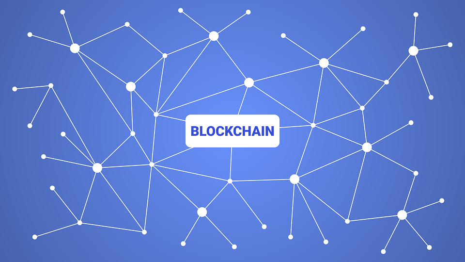 /everything-you-need-to-know-about-blockchain-3eee7eb82e14 feature image