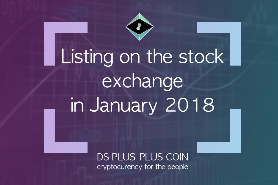 Pluscoin token listing on exchanges date change pluscoin medium several months ago when negotiations and signing the agreements with some of the exchanges took place approximate dates of listing were discussed malvernweather Images
