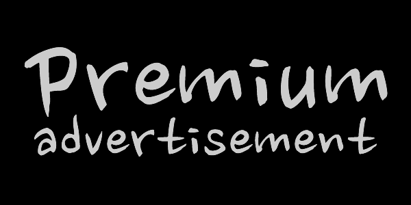 The premium advertising and other