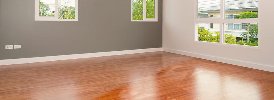 Easily Restore Wood Floor Surfaces Rejuvenateproducts Medium