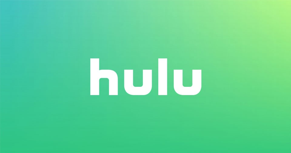 Why do Hulu and Netflix not use 2-factor authentication?