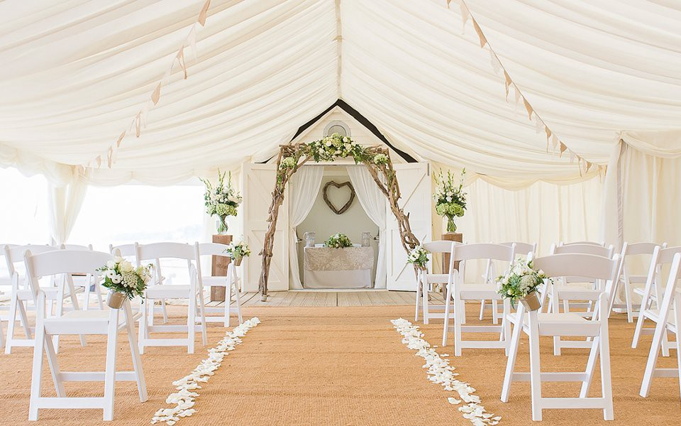 50 Inspirational Wedding Venues For Your Special Day