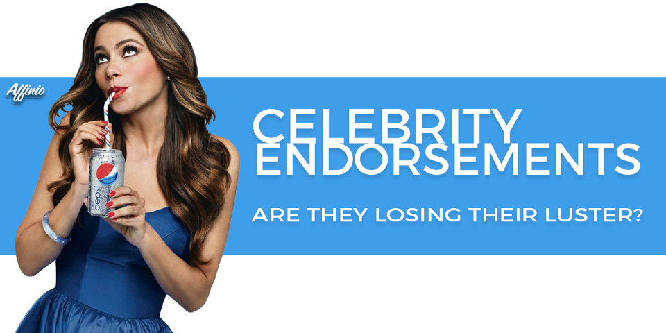 Celebrity Endorsements on Social Media Are Driving Sales ...