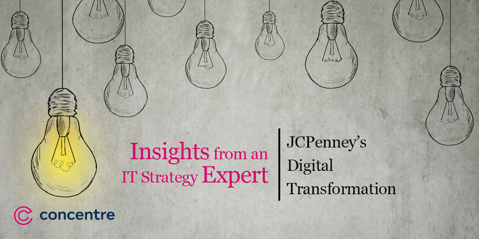 expert-insights-jcp