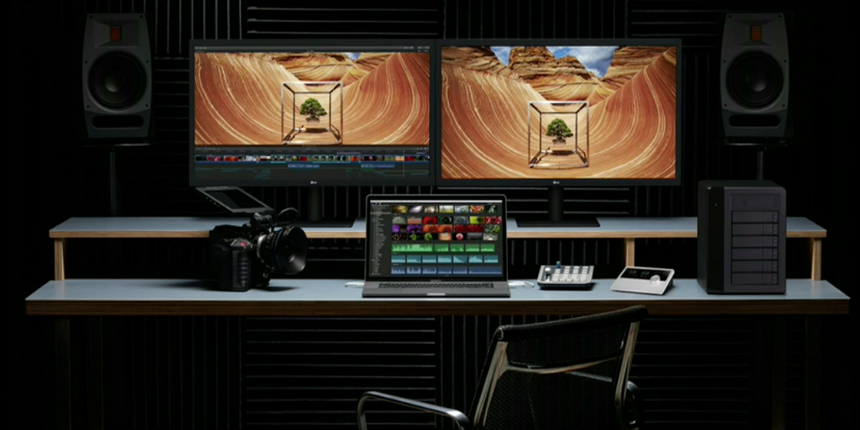 5-reasons-why-lgs-new-5k-displays-work-so-well-with-apples-new-macbook-pros-jpg