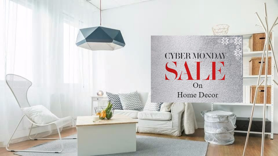 Cyber Monday Is Celebrated On The First After Black Friday That This Year It Going To Be November 27 2017 Considered
