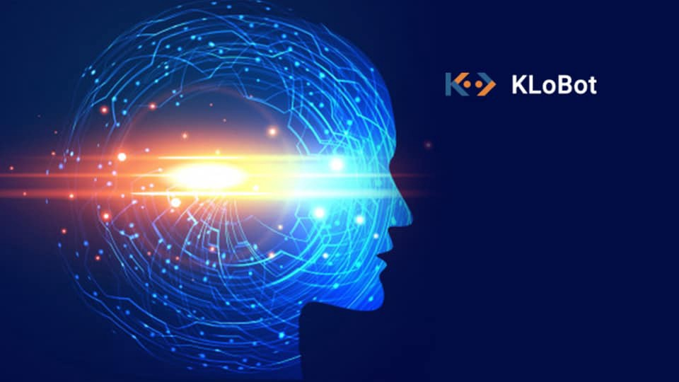Knowledge manager Chatbot—KLoBot powered chatbot