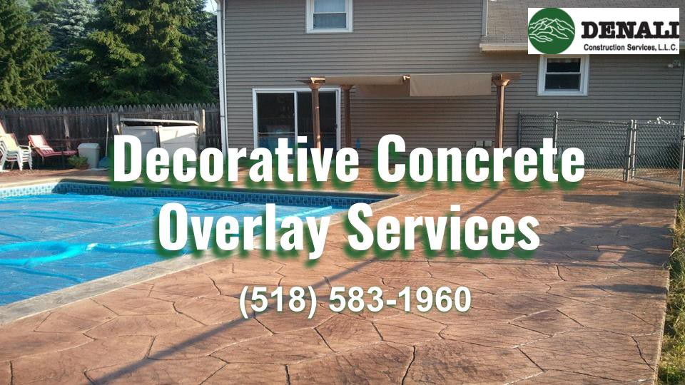 walkway best decorative polyaspartics overlay decor images pool stamped pinterest overlays concrete on
