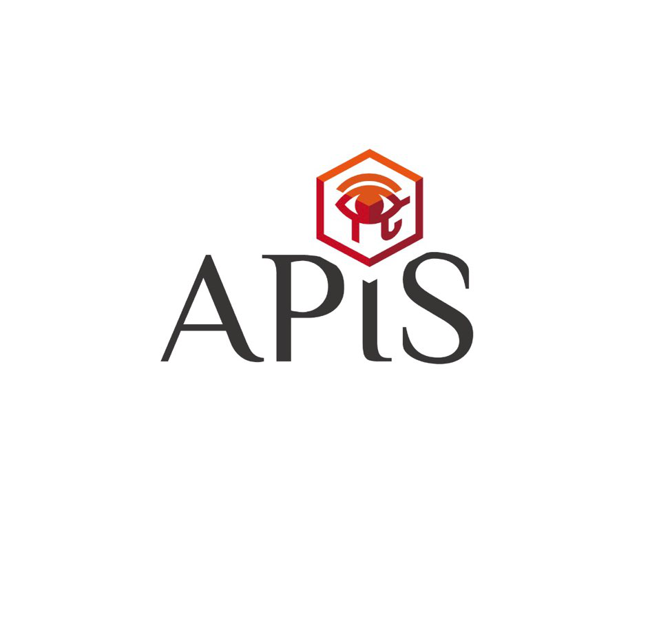 Image result for apis token ico