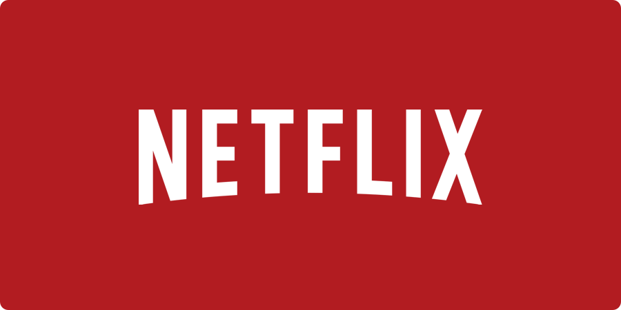 f6646fa15f2 Wow, what a lineup! Netflix has unveiled its list of movies and TV shows  coming next month to the streaming service. But this month, subscribers  have ...