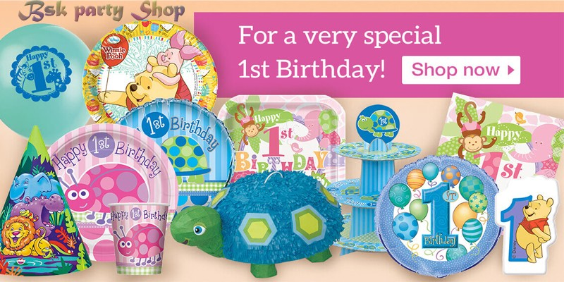 Find Best Birthday Party Decorations Shop We Present An Extensive Range Of Kids Materials For Boys And Girls In Bangalore