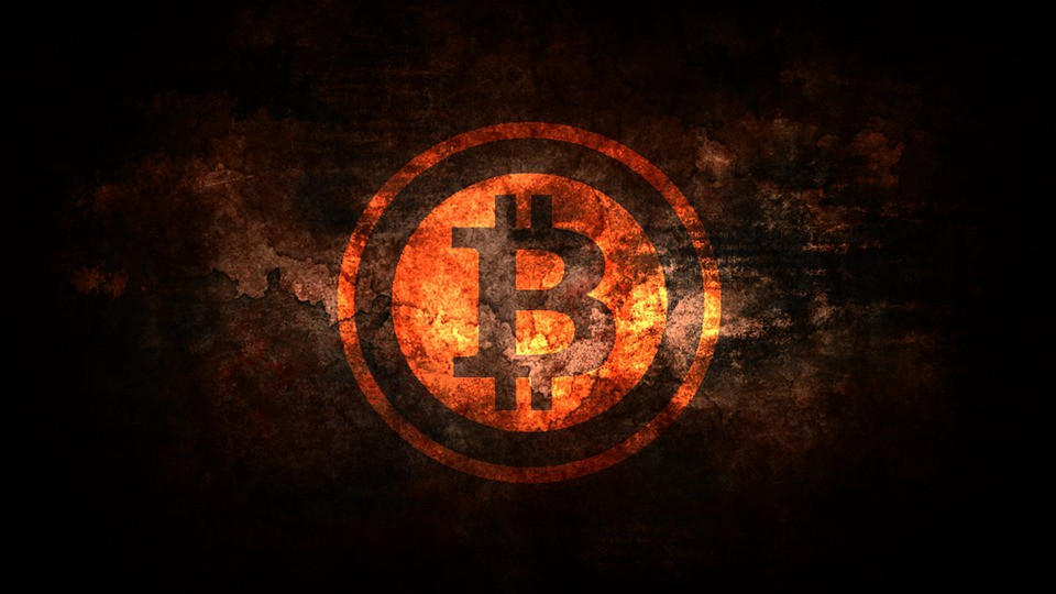 How to buy bitcoin anywhere in the world btc beginner so how to buy bitcoin anywhere in the world before you can buy bitcoins you need to first get a bitcoin wallet where you store your bitcoins ccuart Image collections