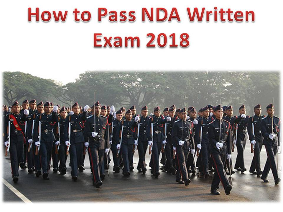 Image result for nda  2018 september