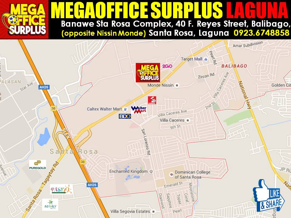 They Carry Various Used Office Furnitures Like Desk Chairs Gang Chair Lockers Cabinets