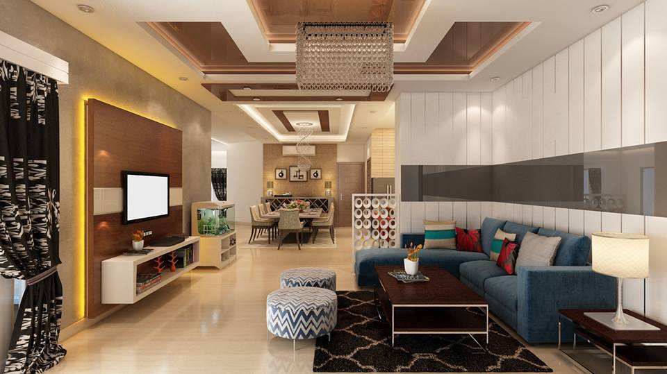 HOW OUR EXPERTS CAN HELP YOU IN DESIGNING ALL OF YOUR HOUSE