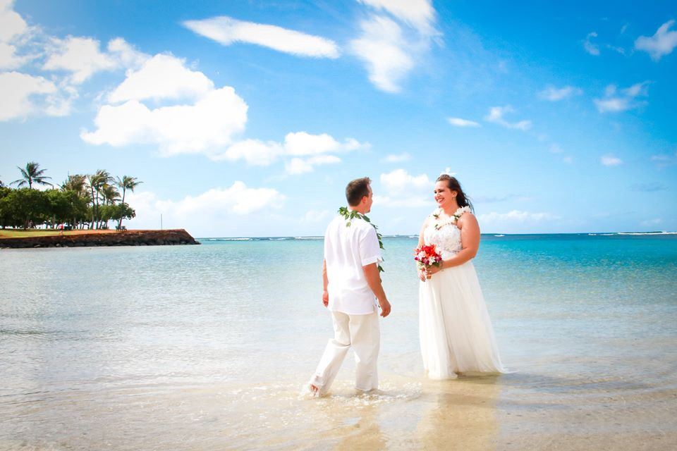 Wedding packages hawaii i want to marry you medium wedding packages hawaii junglespirit Images