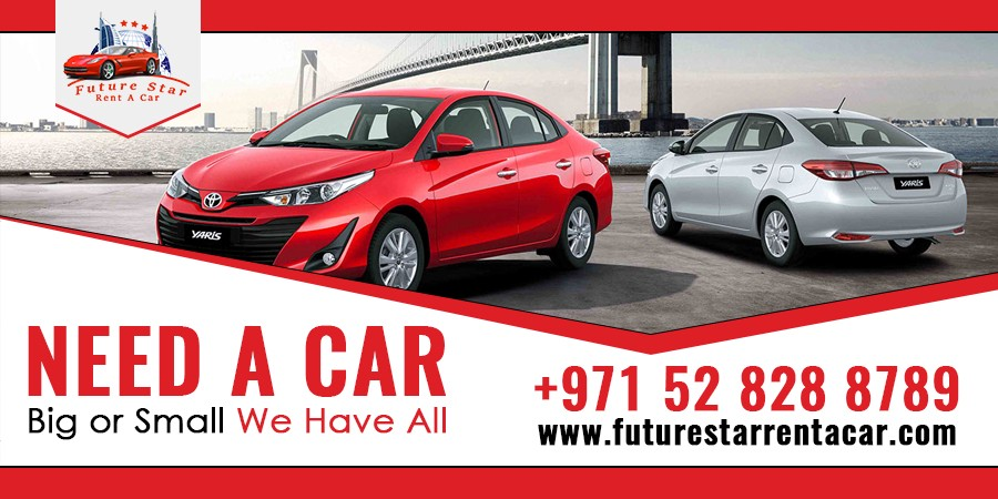Get Better Deals With Weekly Car Rentals Futurestarrent Acar Medium