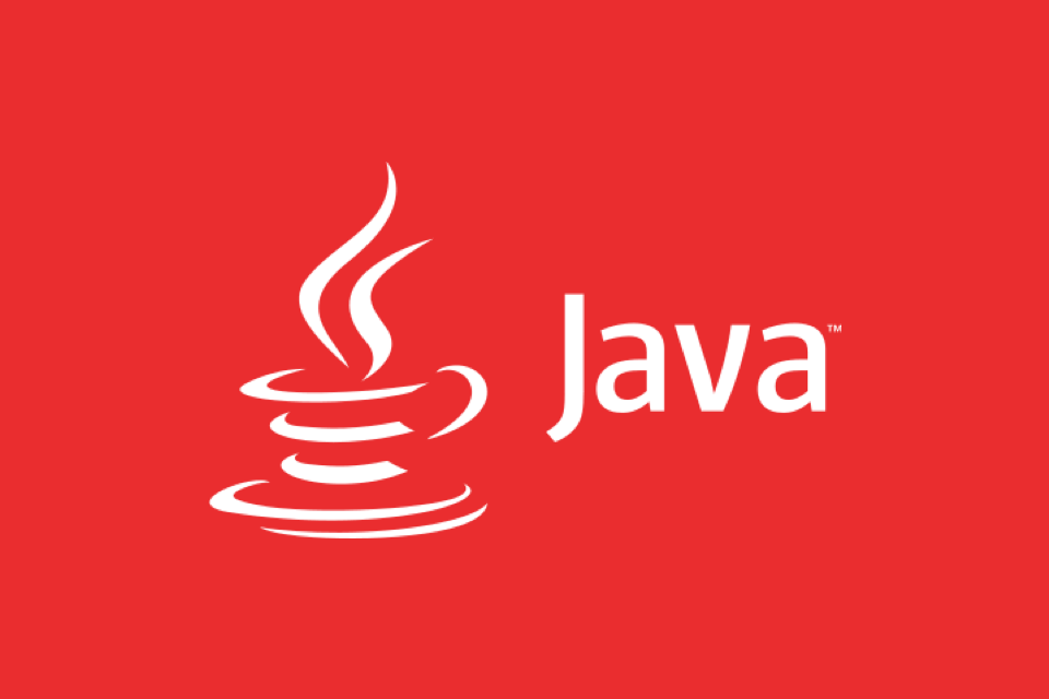 how to install oracle java 9 in ubuntu 16 04 shahrukh aslam medium