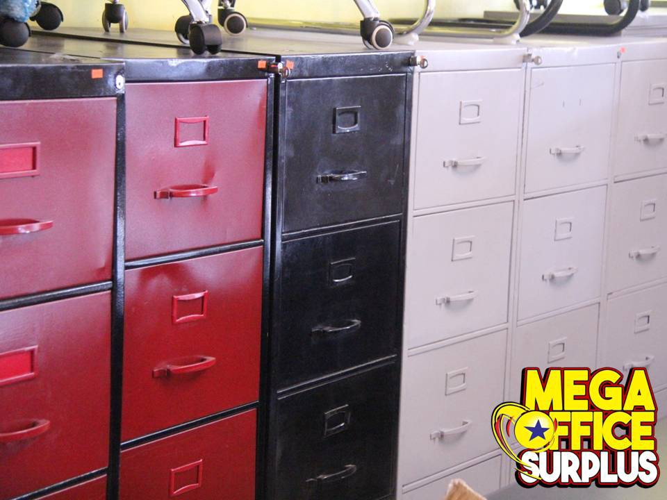 Second Hand Used Office Furniture Supplier In Metro Manila Philippines