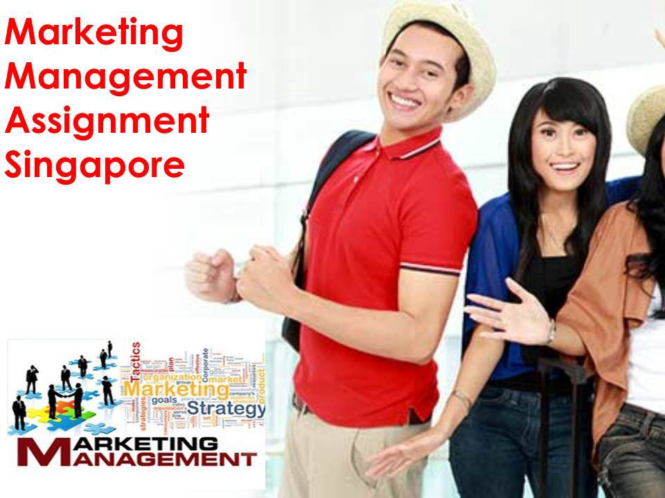 Marketing Management Assignment Singapore  Emma Wood  Medium Helpwithassignmentcom Is The Place Where You Can Hire Phd Qualified  Experienced Professionals For Your Singapore Marketing Management Assignment  Writing