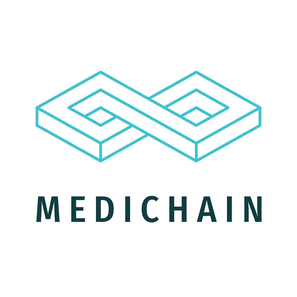 Image result for medichain