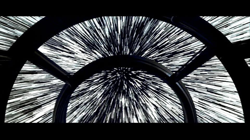 Do Objects Get More Massive When They Move Close To The Speed Of Light?