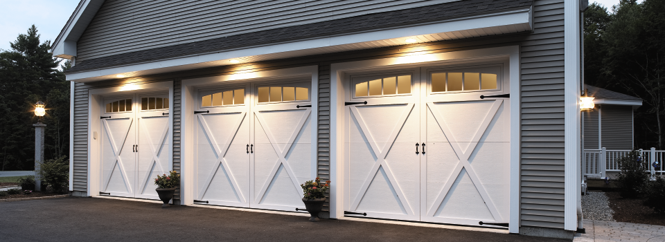 If You Have Some Things To Consider You Will Be Able To Buy The Best Garage  Door That You Want. Below Are The Things That You Should Consider When You  Are ...