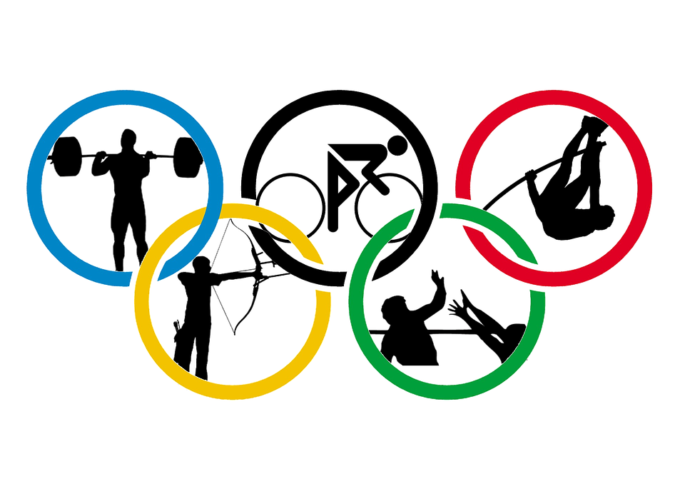 Athletes Nbc Staffers Not Going To Olympics Over Fear Of Zika Virus