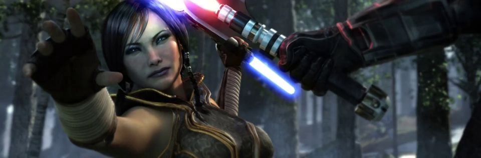Cassandra Saturn Announces A Swtor Giveaway To Begin On Swtor Today