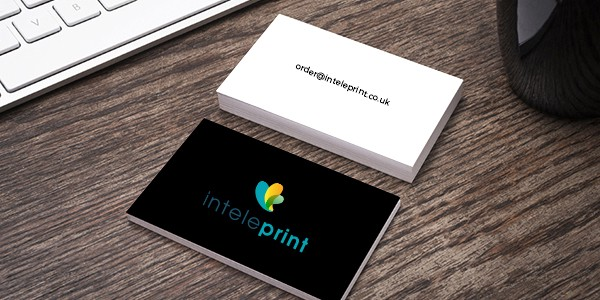How To Make Your Business Card Stand Out From Others