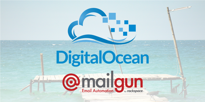 how to read email in gmail with custom domain