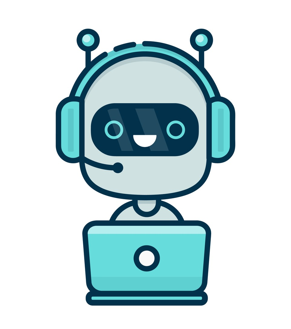 How I made a bot for my Online class?
