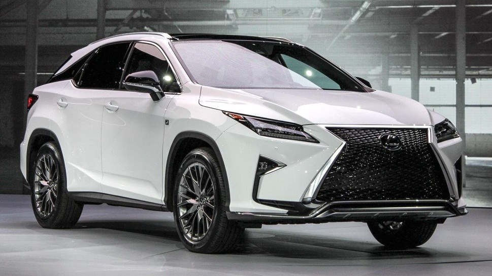 release watch ls price lexus specs f date sport review rendered prices car