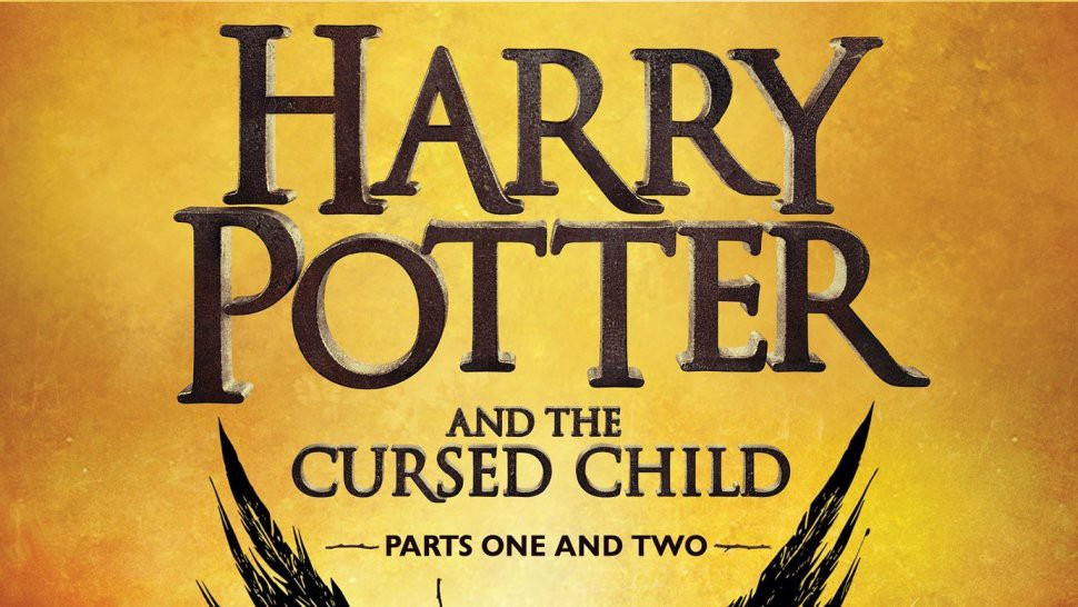 Why I Will Be Returning My Copy Of Harry Potter And The Cursed Child