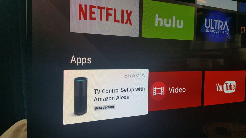 How to: side load android apps on any android tv (sony, nexus.