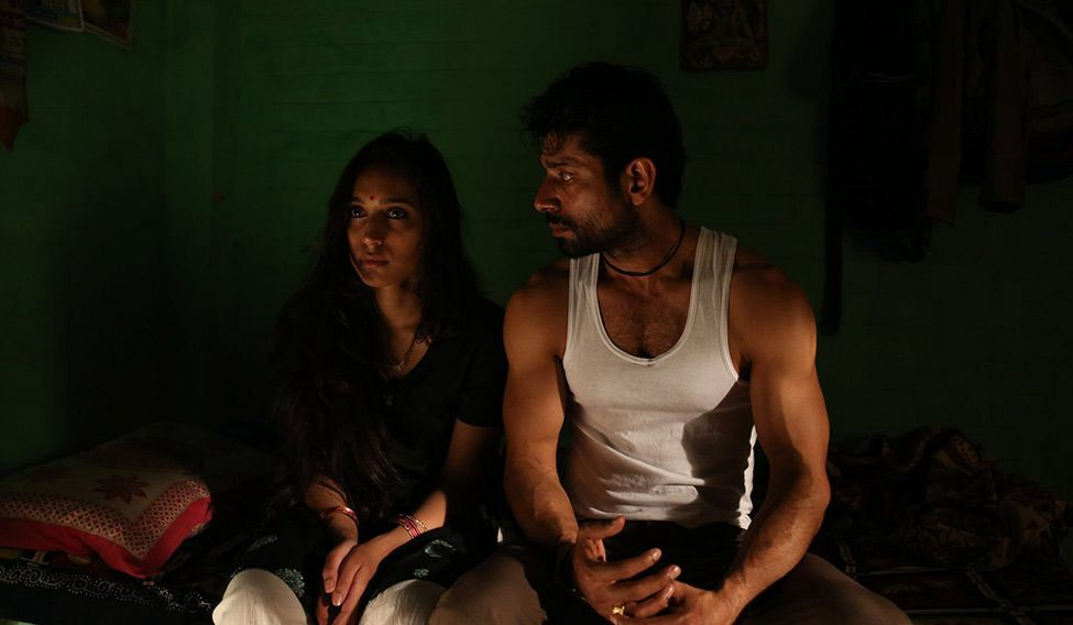 Image result for mukkabaaz