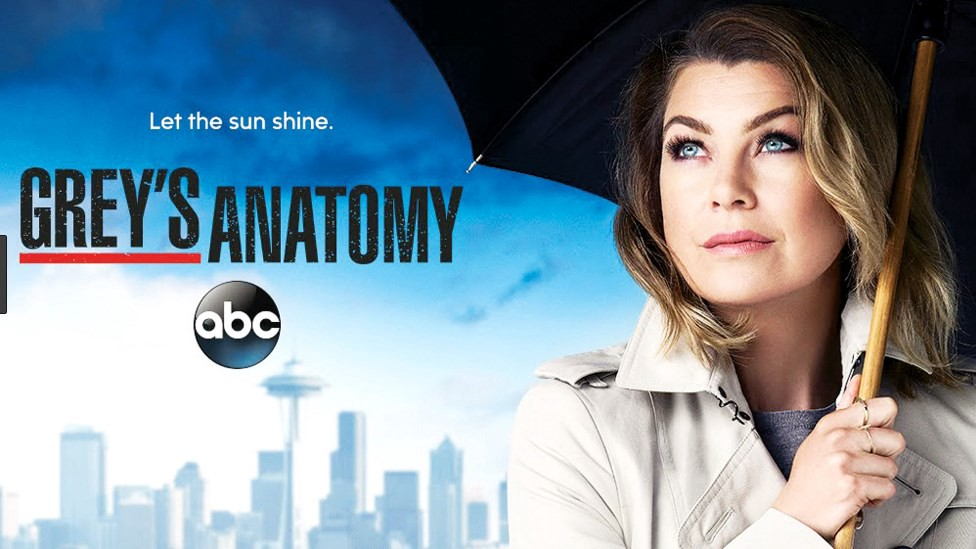 Greys Anatomy Season 14 Episode 12 Full Streaming Online