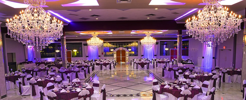marriage banquet hall in noida at affordable budget
