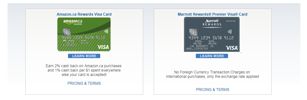 Us American Express Platinum Also 0 Fx Card Wasn T Accepted All Told I Put About 2 000 Cad On The During Our Trip So It Saved Me 50 In Fees